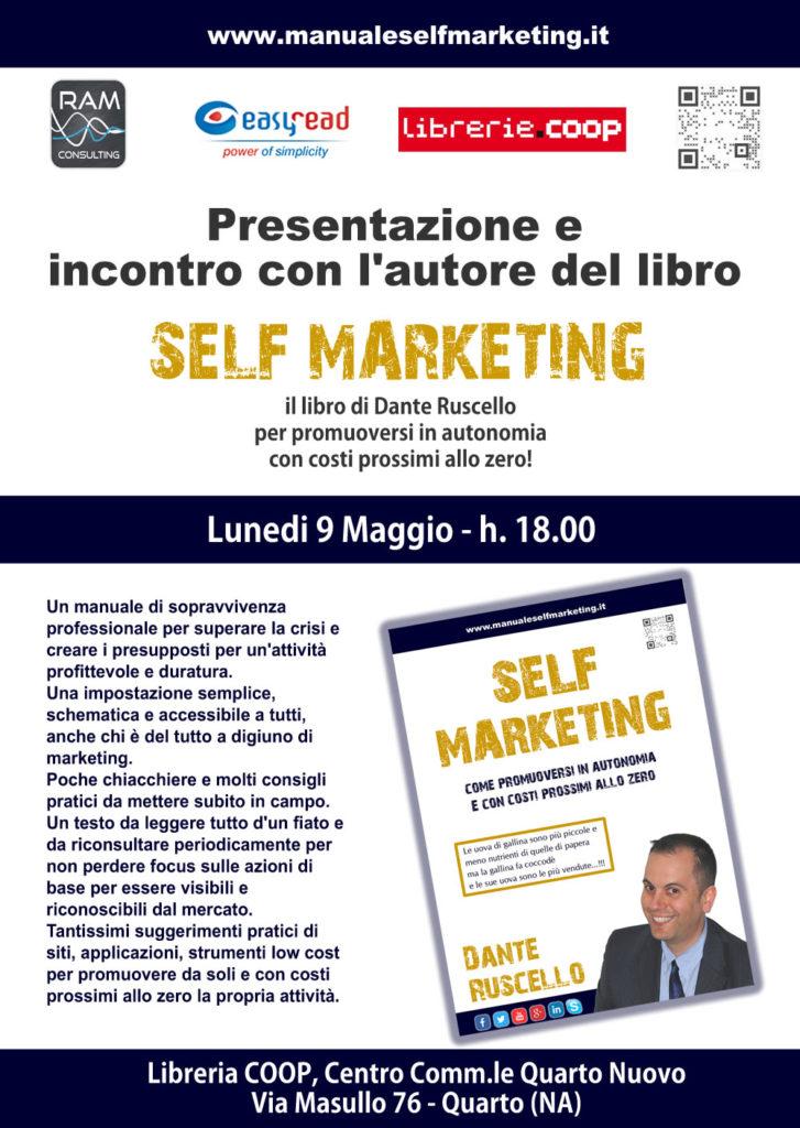 locandina_presentazione_libro_coop_quarto
